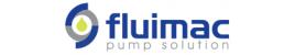 Fluimac - промышленные насосы. Все права сохранены. Сайт Fluimac.ru создан для продвижения продукции марки FLUIMAC в России. Fluimac предлагает широкий спектр химических насосов, мембранные насосы, диафрагменные насосы, центробежные насосы, запасные части и комплектующие с официальной гарантией и по отличной цене со склада.
