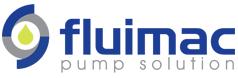 Fluimac s.r.l. - промышленные насосы